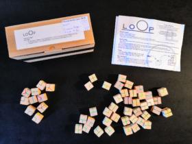 Loop – F. Falleri, F. Falleri
