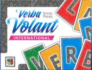 Verba Volant International 2021