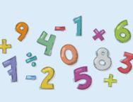 Calcolo mentale 2022