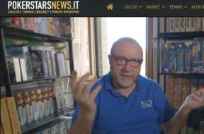 PokerStarsNews-interview