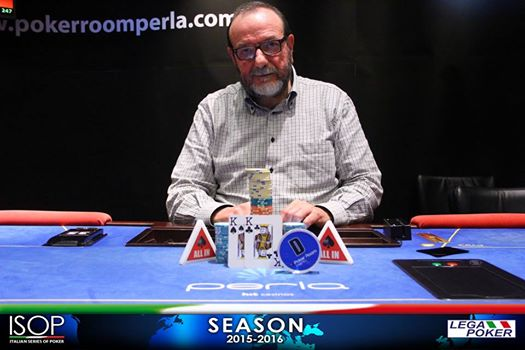 Lega Poker April 2016.jpg