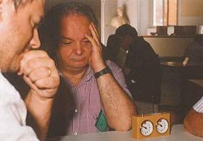 Sebastiano Izzo 4.jpg