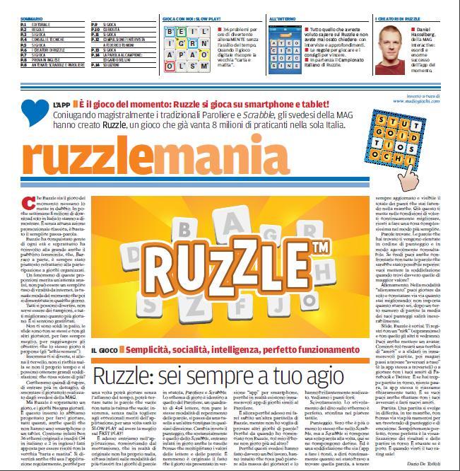 Ruzzlemania.jpg