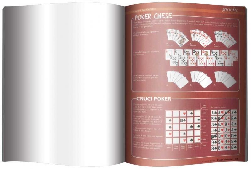 poker_cinese.jpg