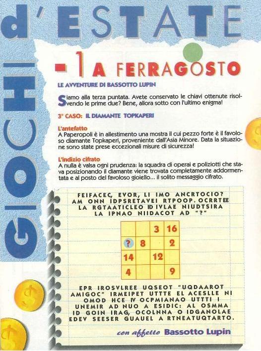 Topolino1.jpg