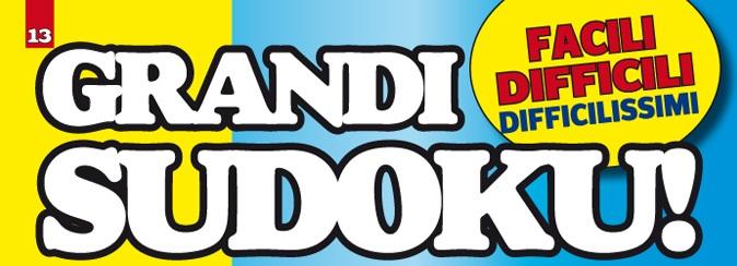 Grandi Sudoku.jpg