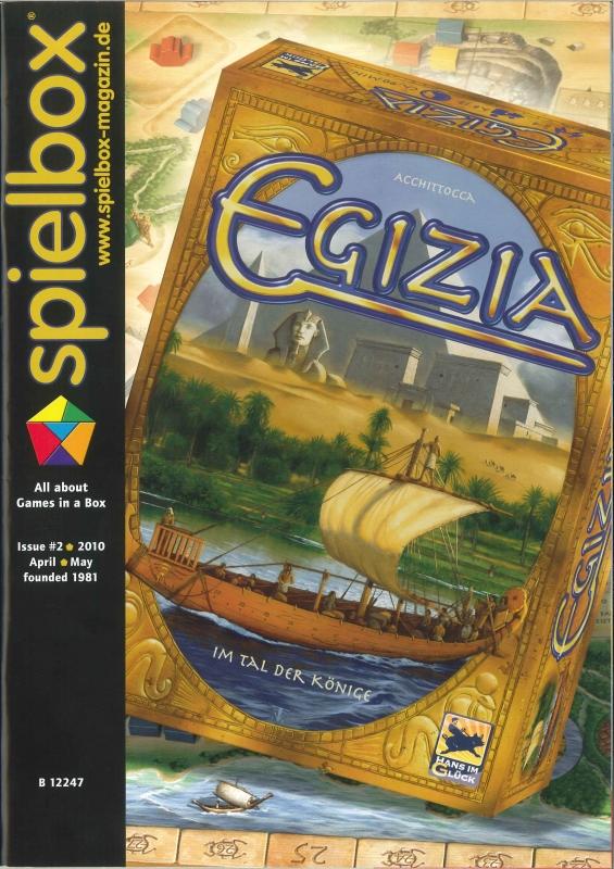 Egizia - copertina spielbox.jpg