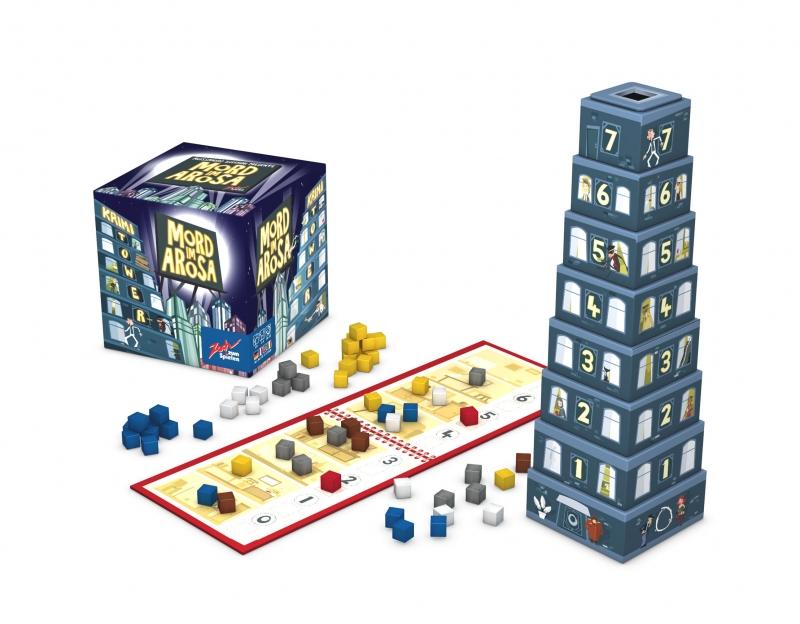 MIA-Spiel+Box.jpg
