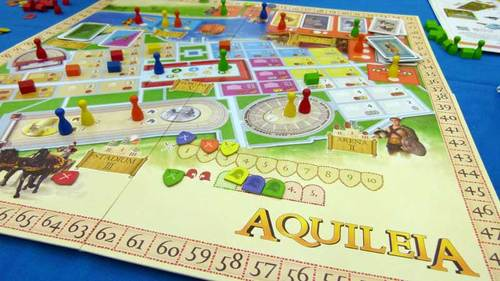 Aquileia - the game.jpg