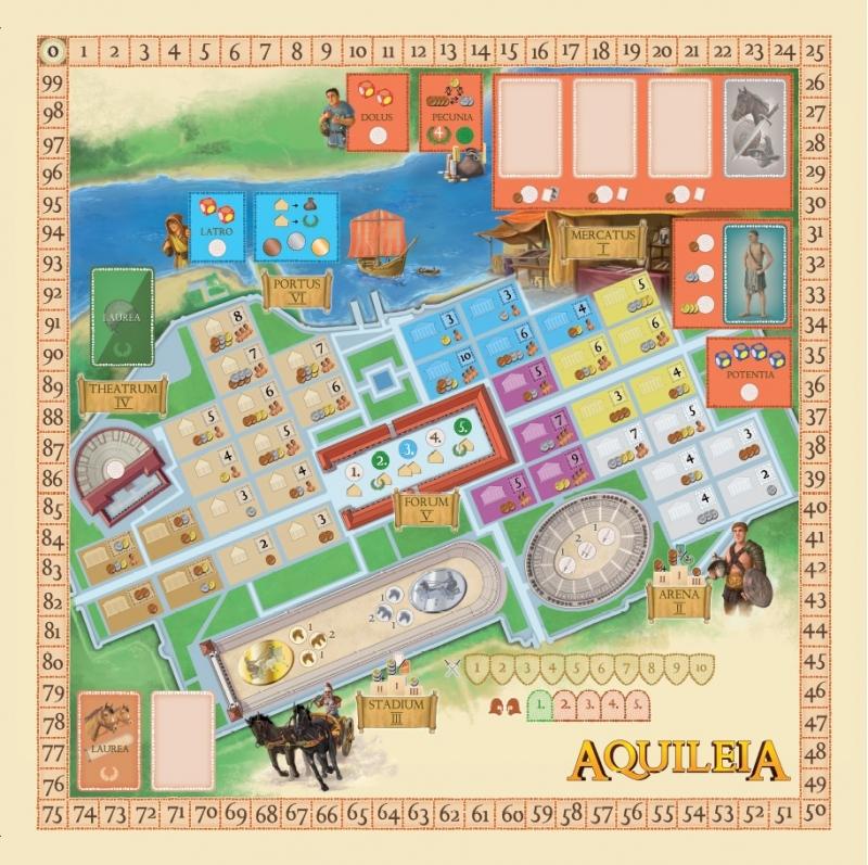 Aquileia-Boardgame.jpg
