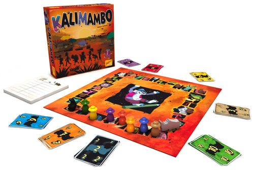 Kalimambo - the game.jpg