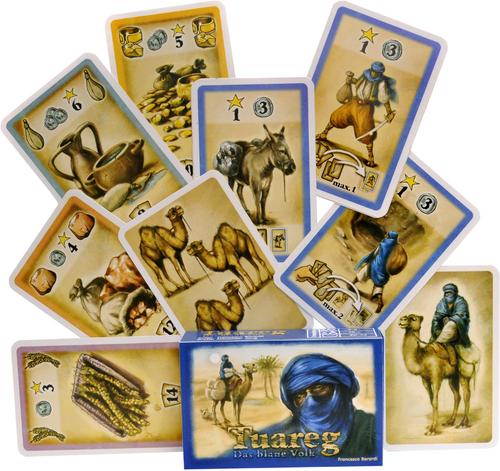 Tuareg-TheGame.jpg