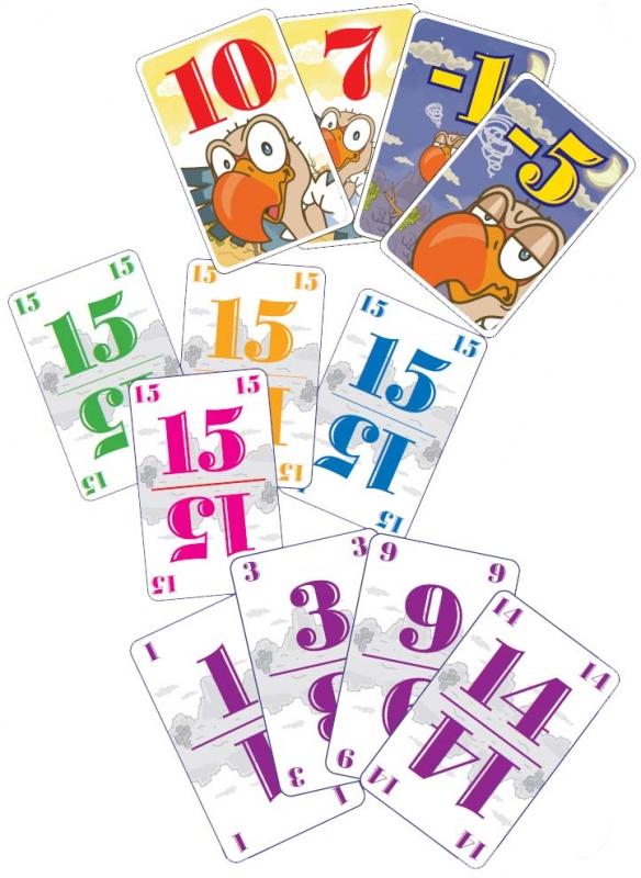Hageta-cards.jpg