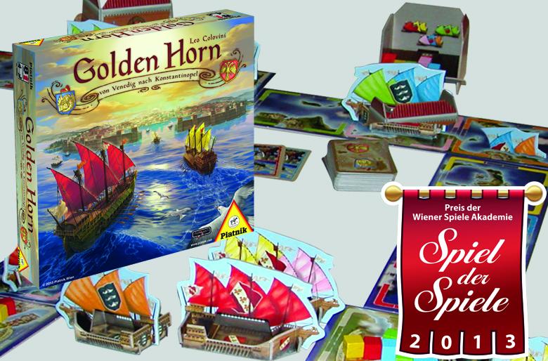 02_Spiel_der_Spiele_2013_Golden_Horn.jpg