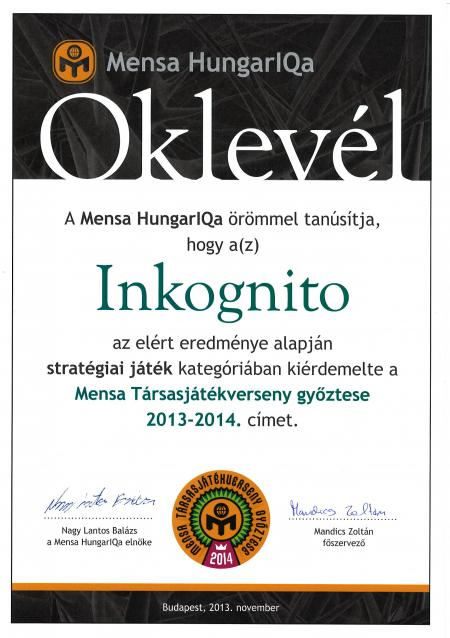 Mensa Hungariqa_Inkognito.jpg