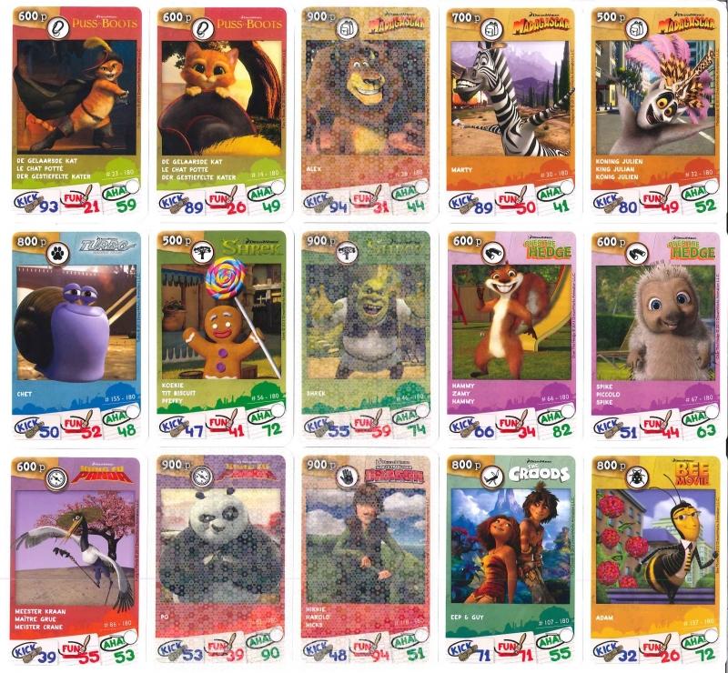 De Verkenners - cards.jpg