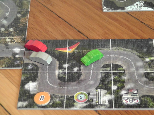 Road Rally - the game.jpg
