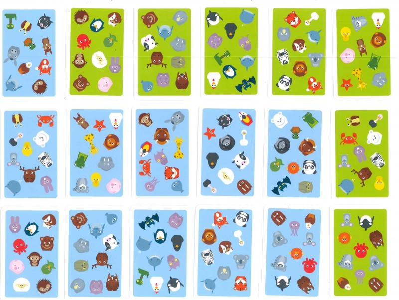 Vizoobino cards.jpg