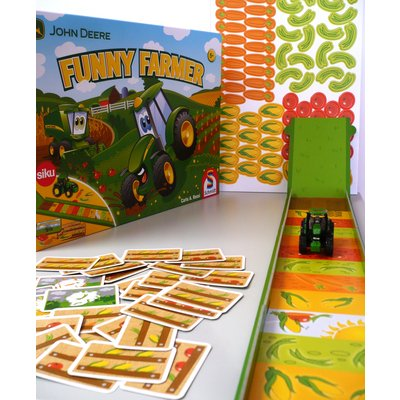 Funny Farmer - the game.jpg