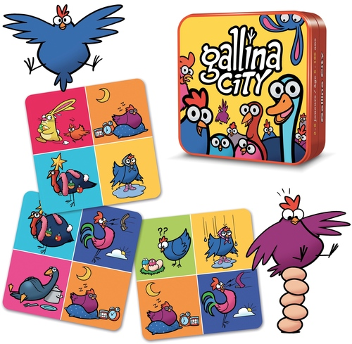Gallina city - the game.jpg