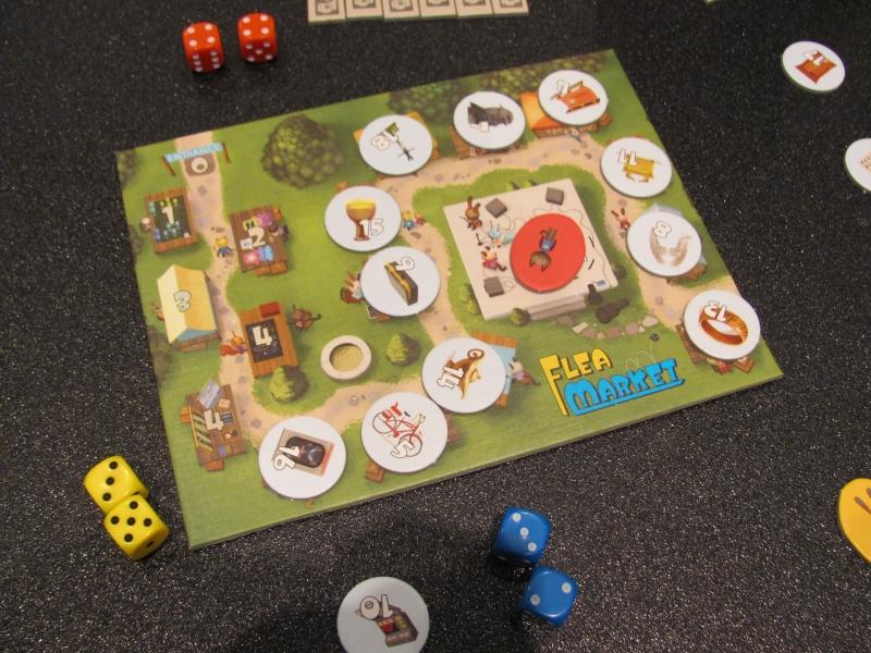 Flea Market - The game.jpg