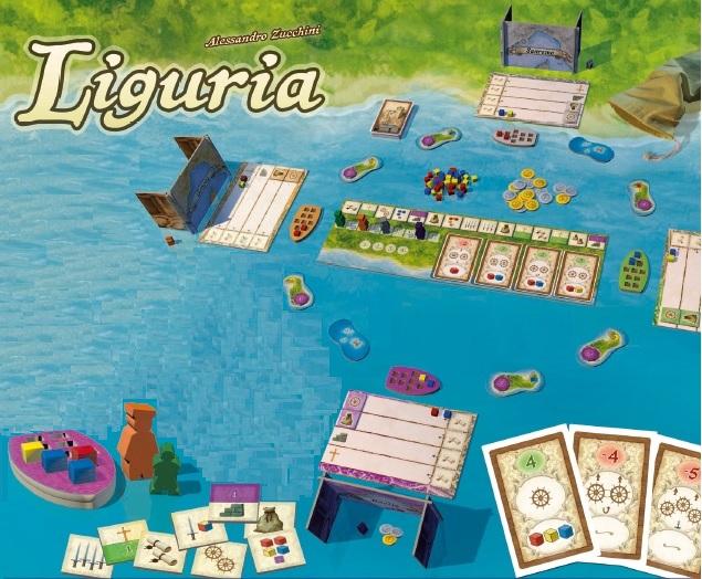 Liguria game.jpg