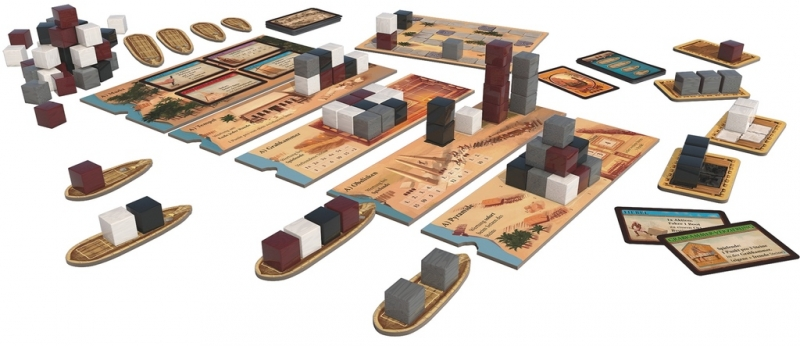 Imhotep - the game.jpg