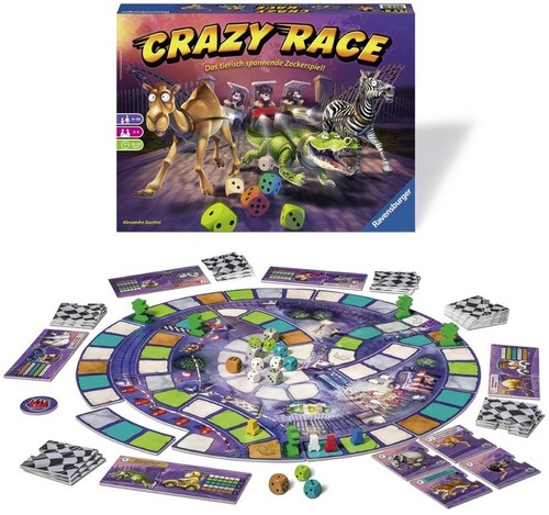 Crazy Race - the game.jpg