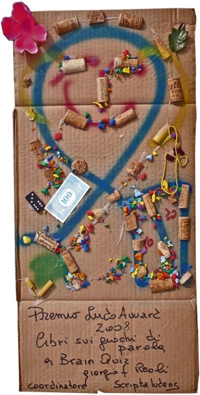 premioLudoAward2008ok.jpg