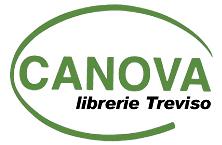 Canova.jpg