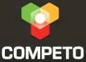 Competo.jpg