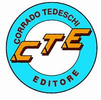 Corrado Tedeschi Editore.jpg