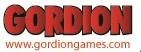 GordionGames.jpg