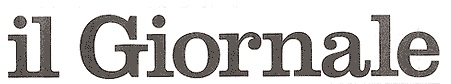 IlGiornale.jpg