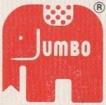 Jumbo.jpg