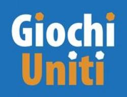 LogoGiochiUniti.JPG