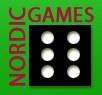 NordicGames.jpg
