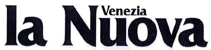 NuovaVenezia18aprile2001.jpg