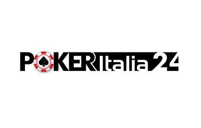 PokerItalia24_logo.jpg