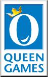 QueenGames.jpg