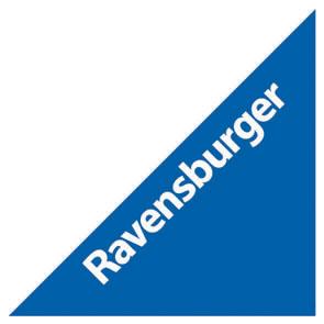 Ravensburger.jpg