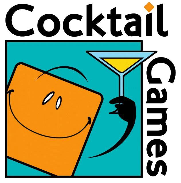 cocktail-games-logo.jpg