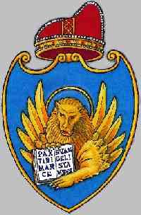 comune_venezia_logo.jpg