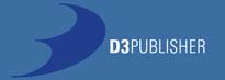 d3publisher.jpg