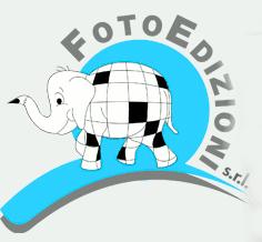 fotoedizioni-new.jpg