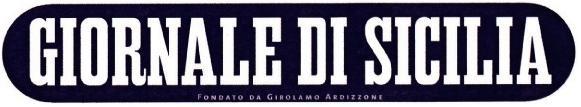 giornale-di-sicilia.jpg
