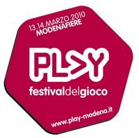 logo_play.jpg