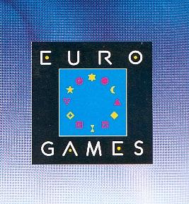 marchio eurogames.jpg