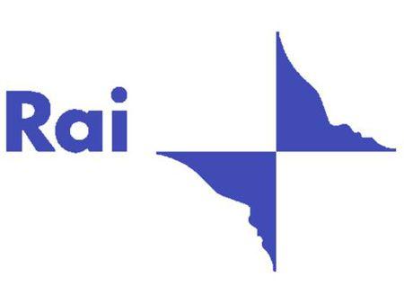 rai_logo.jpg