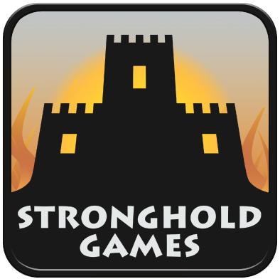 strongholdgames.jpg